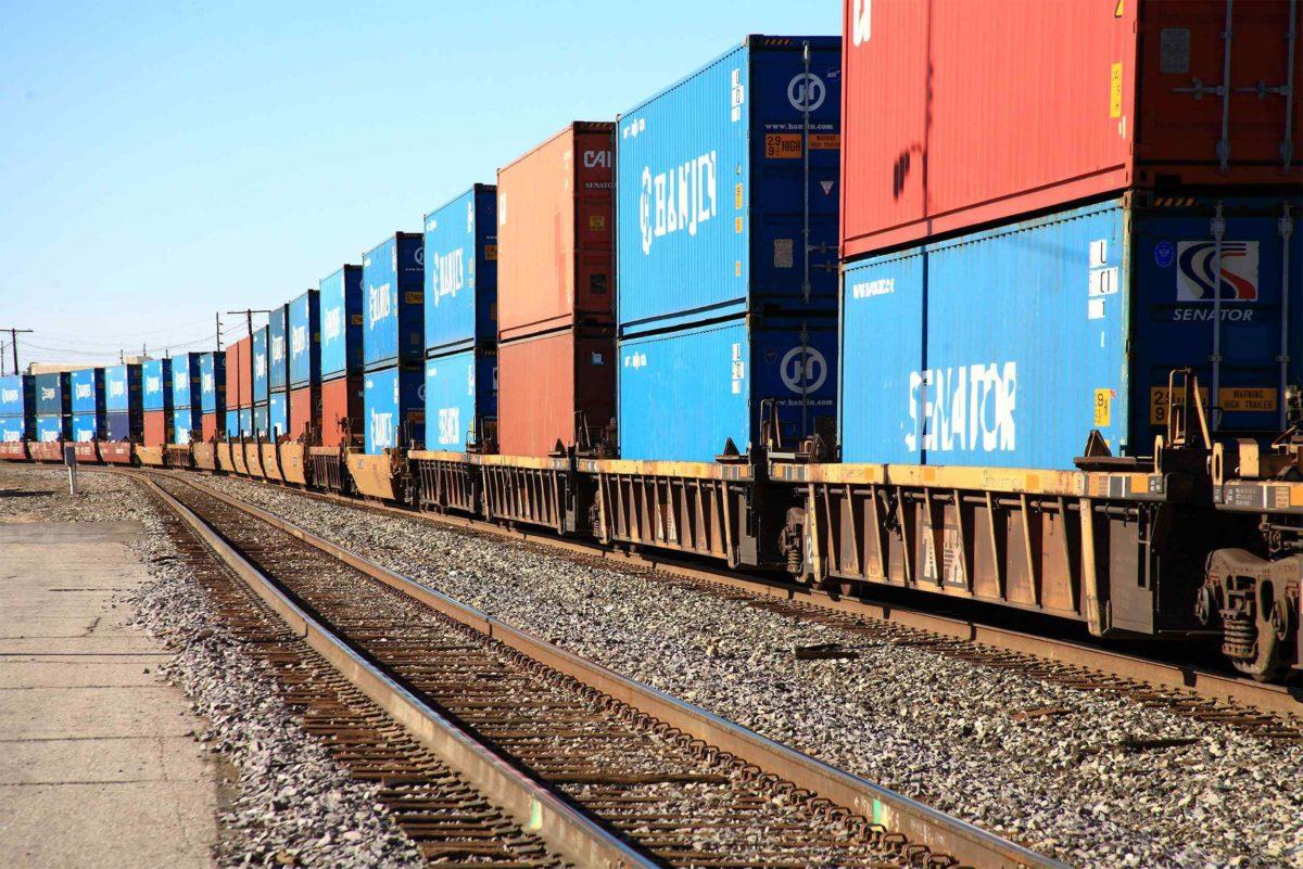 Rail-transport-1200x801.jpg