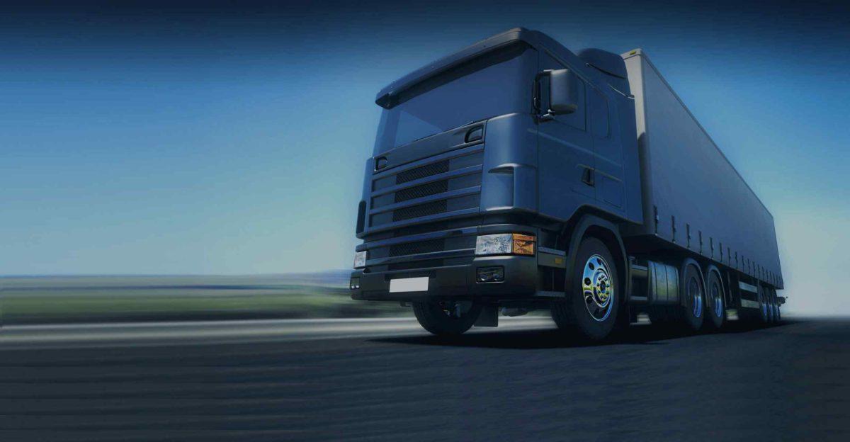 truck_flipped_bckg-1200x624.jpg