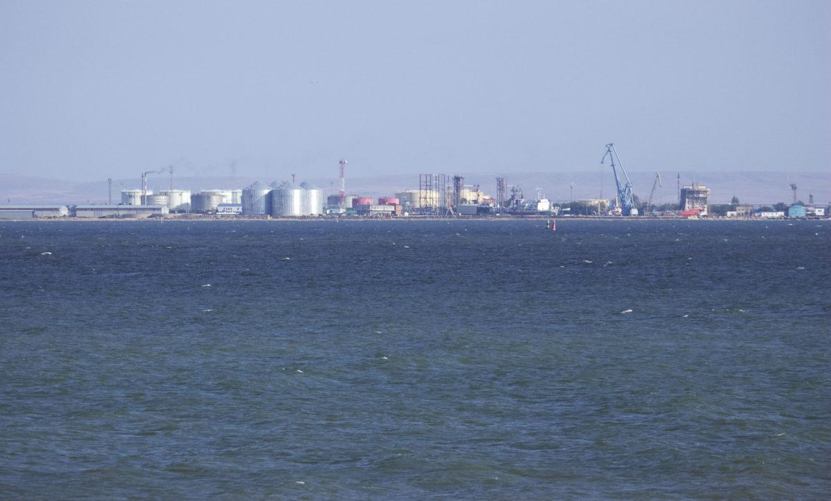 port_kavkaz-1200x724.jpg