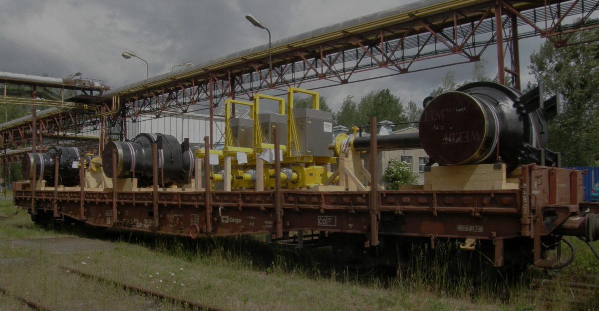 jd-perevozki-1-1200x623.jpg