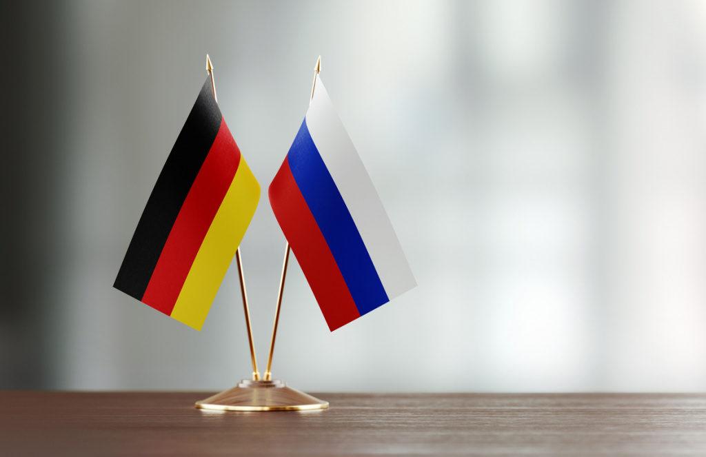 -отношения-Германии-и-России-1024x663.jpg