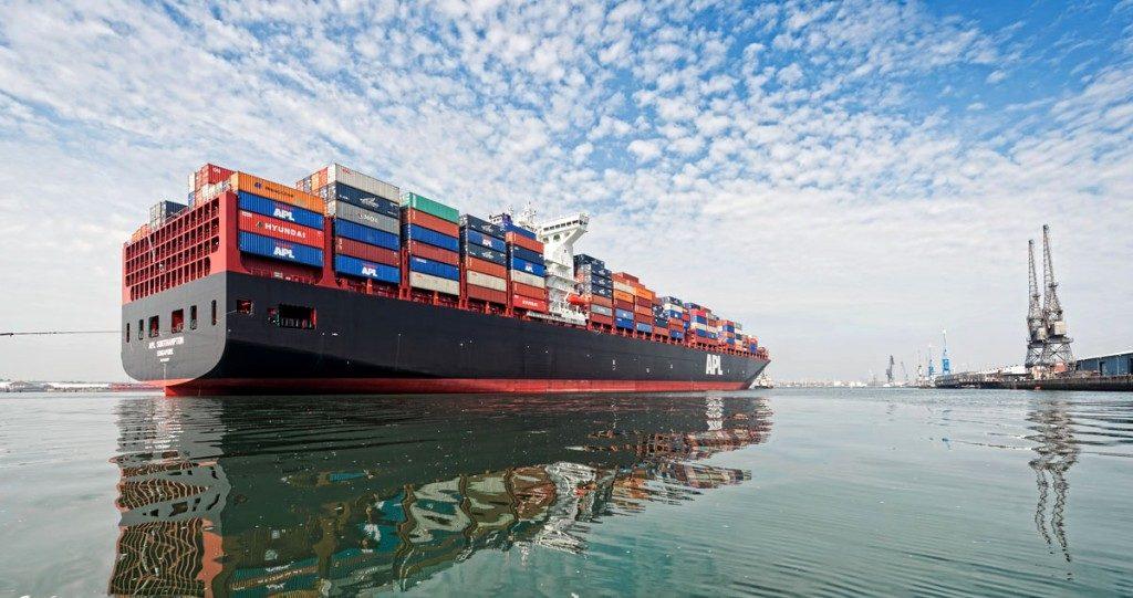 -грузов-из-Китая-1024x541.jpg