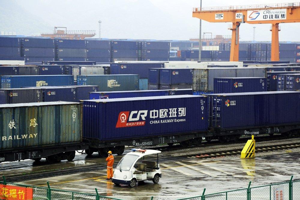 -китайских-товаров-в-Европу.jpg