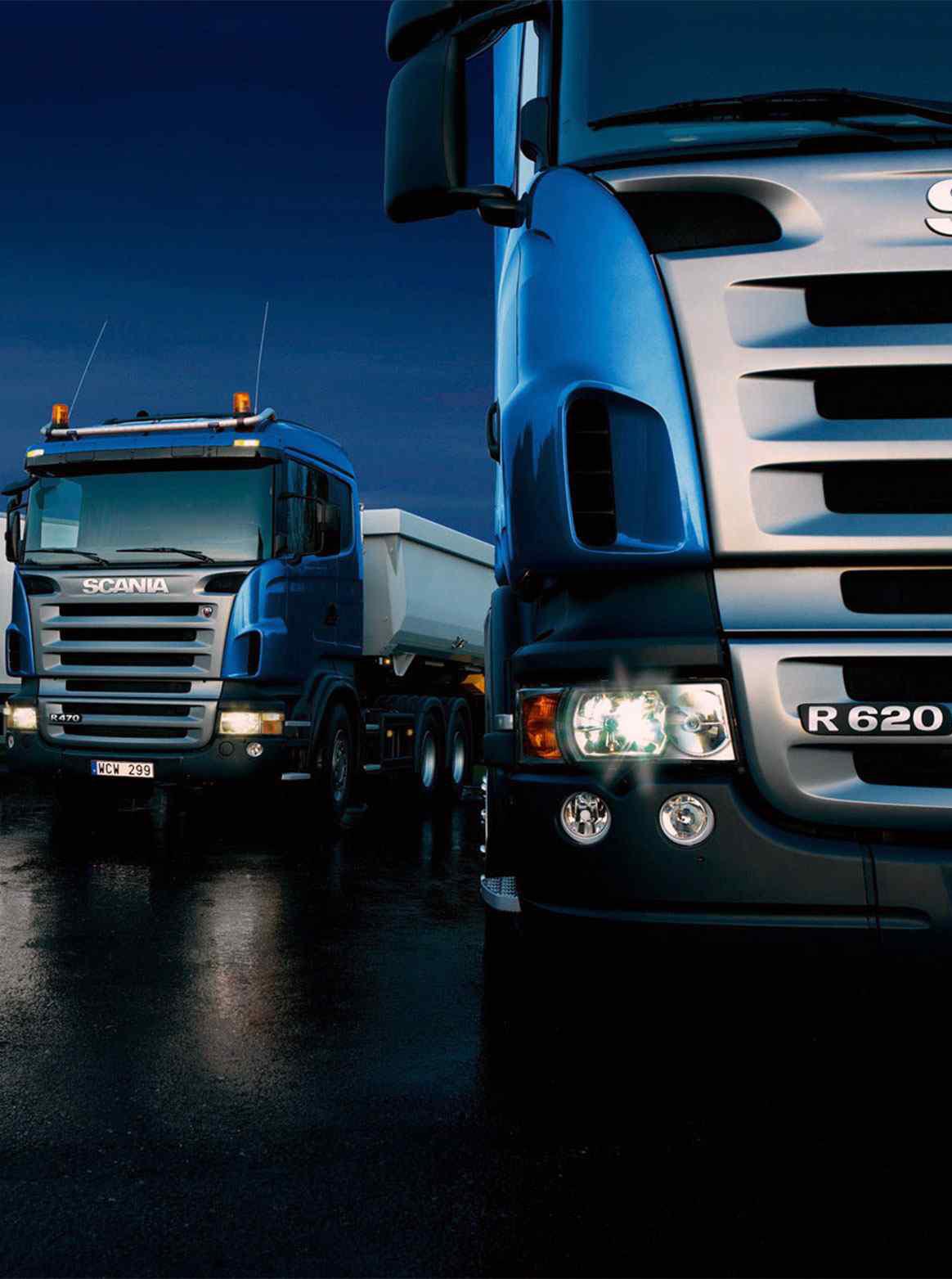 Three-trucks-on-blue-background2.jpg