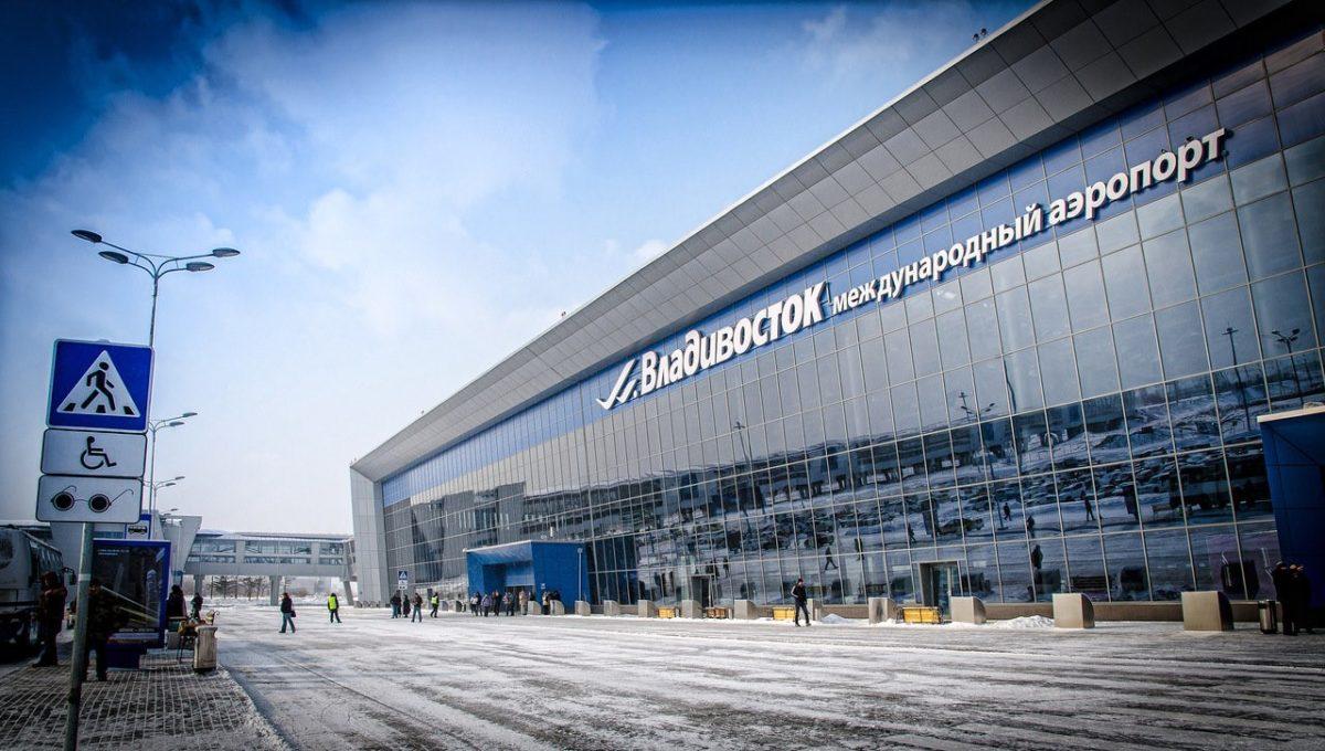 aviaperevozki-gruzov-vo-vladivostok-1200x680.jpg
