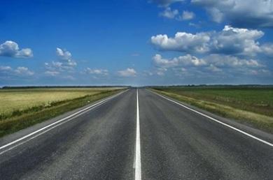 auto-road.jpg