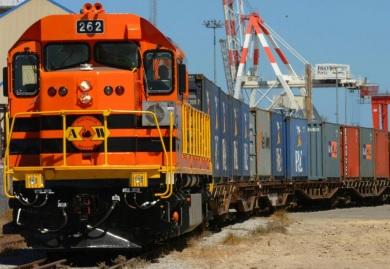 container-rail.jpg