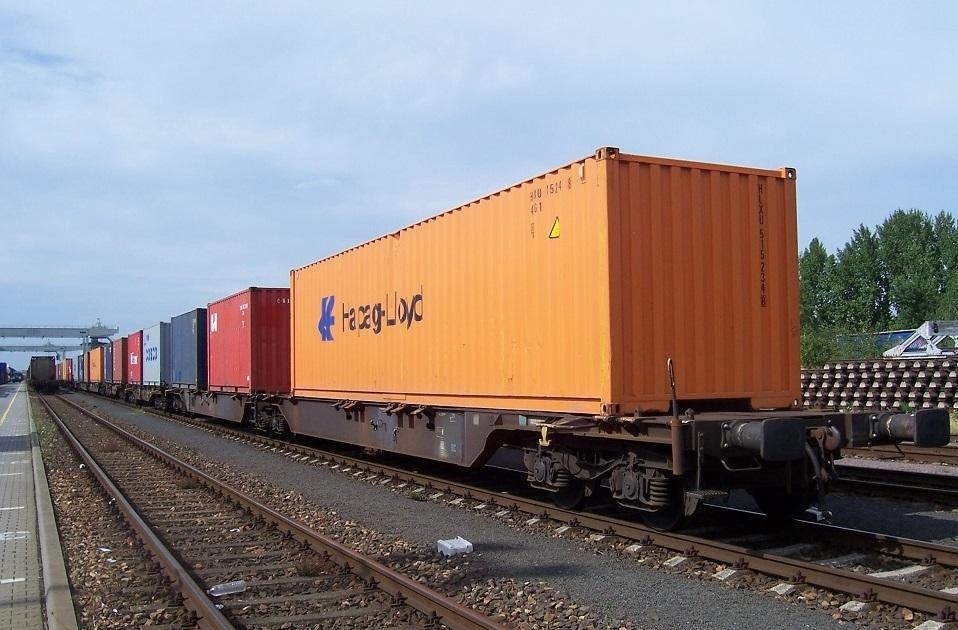 Поездной сервис Москва-ВВО
