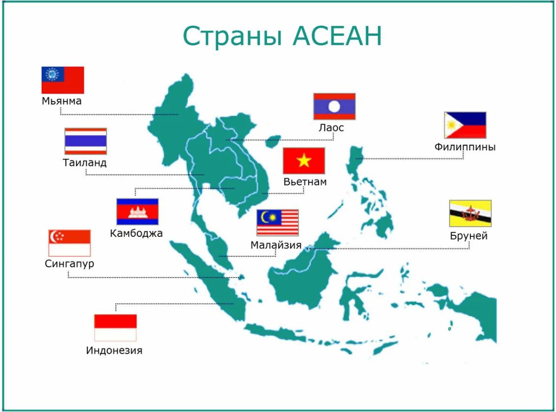 asean-memb.png