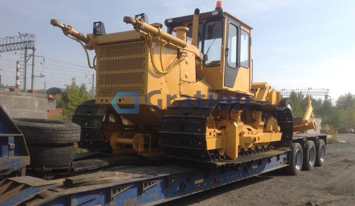 buldozer-ba-trale-1200x696.jpg