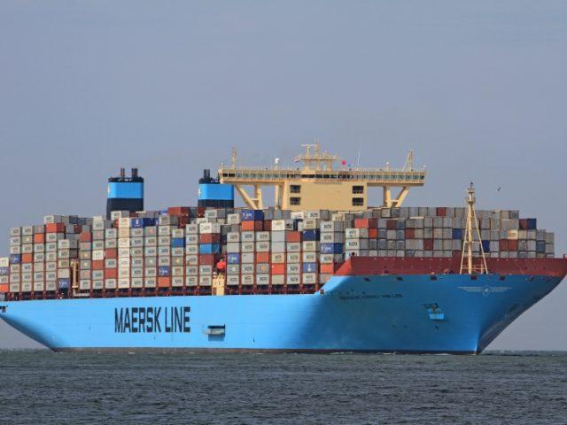 conteinerovoz-maersk-640x480.jpg