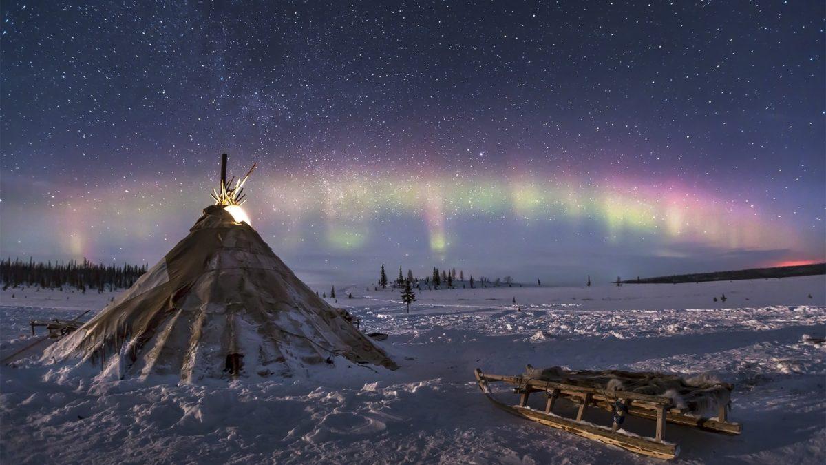 yakutia-sakha-yakutia-1200x675.jpg