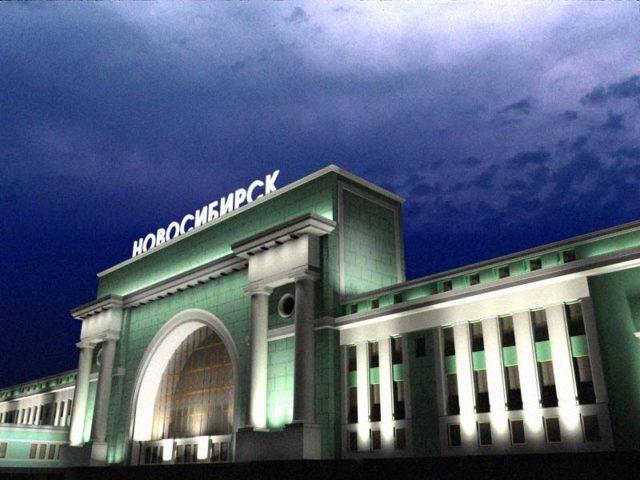 perevozki-novosibirsk-640x480.jpg
