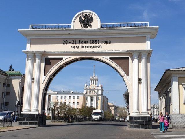 perevozki-ulan-ude-1-640x480.jpg